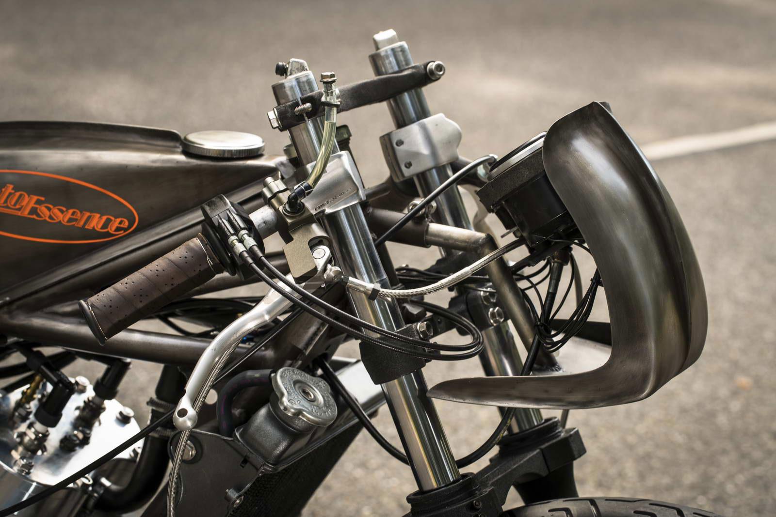 moto essence tz 350. Black Bedroom Furniture Sets. Home Design Ideas