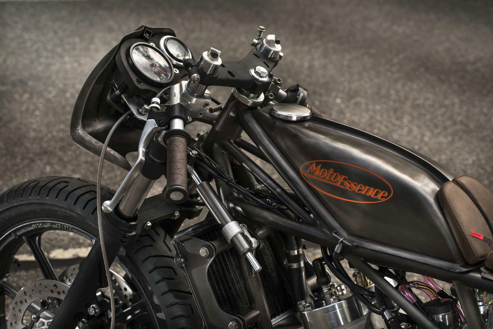 moto essence rd 350 031. Black Bedroom Furniture Sets. Home Design Ideas